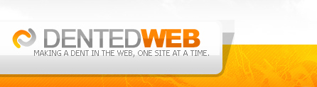 Custom websites at affordable prices!